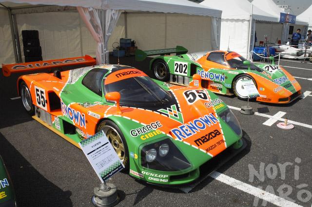 motorsport_japan_028.jpg