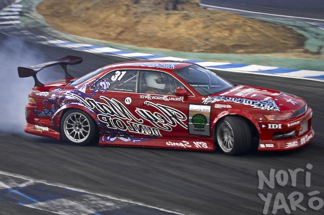 2009_ebisu_d1gp_round_1_010.jpg