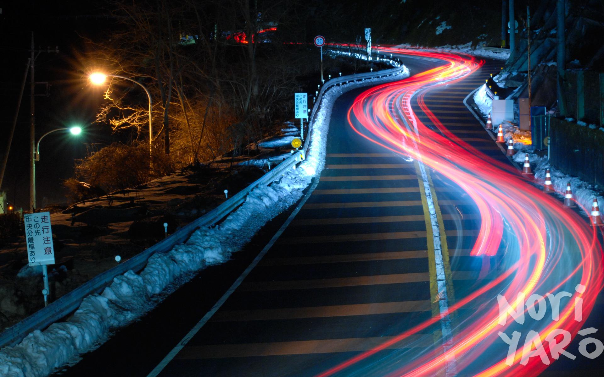 street drift ストリートドリフト : noriyaro