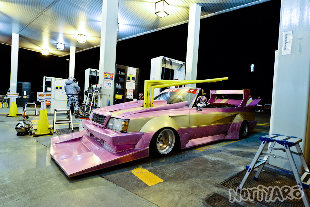 noriyaro_2013_new_year_bosozoku_fuji_cruise_02