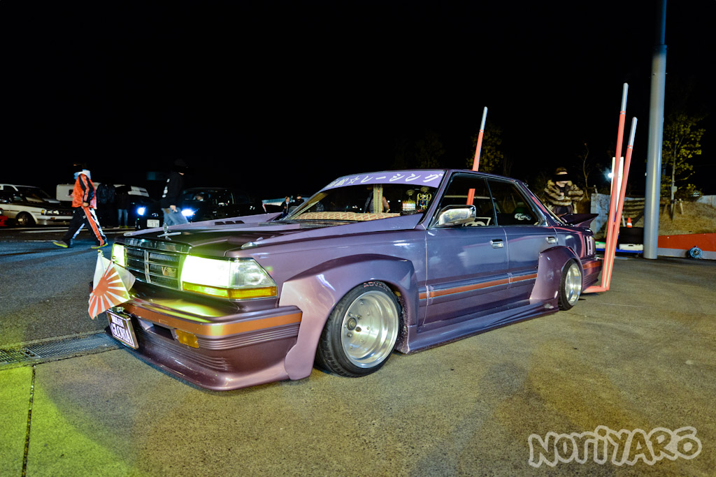 noriyaro_2013_new_year_bosozoku_fuji_cruise_03
