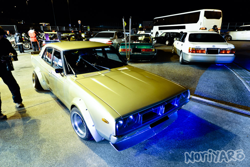 noriyaro_2013_new_year_bosozoku_fuji_cruise_05