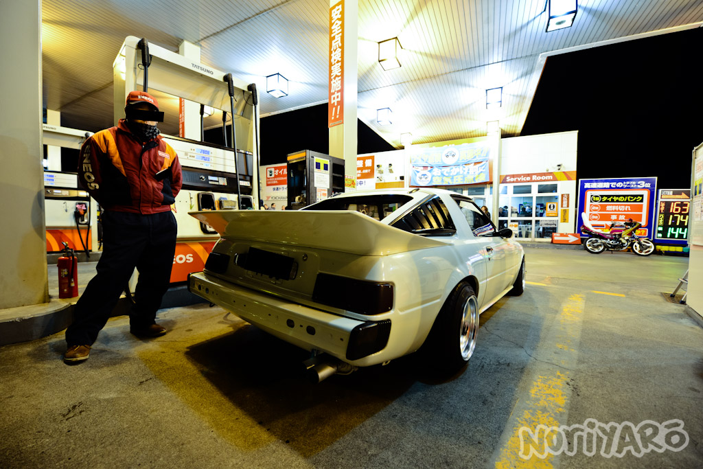noriyaro_2013_new_year_bosozoku_fuji_cruise_07