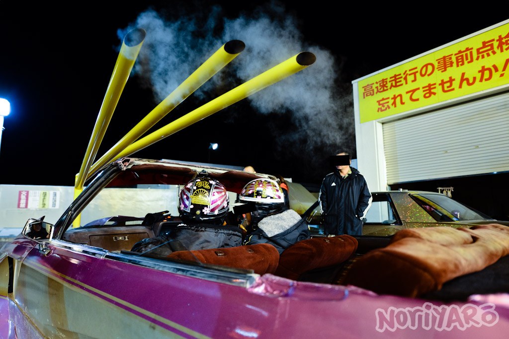 noriyaro_2013_new_year_bosozoku_fuji_cruise_08