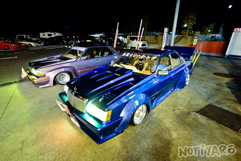 noriyaro_2013_new_year_bosozoku_fuji_cruise_09