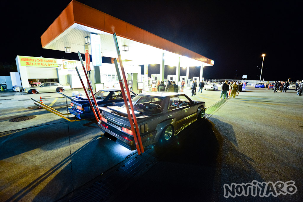 noriyaro_2013_new_year_bosozoku_fuji_cruise_10