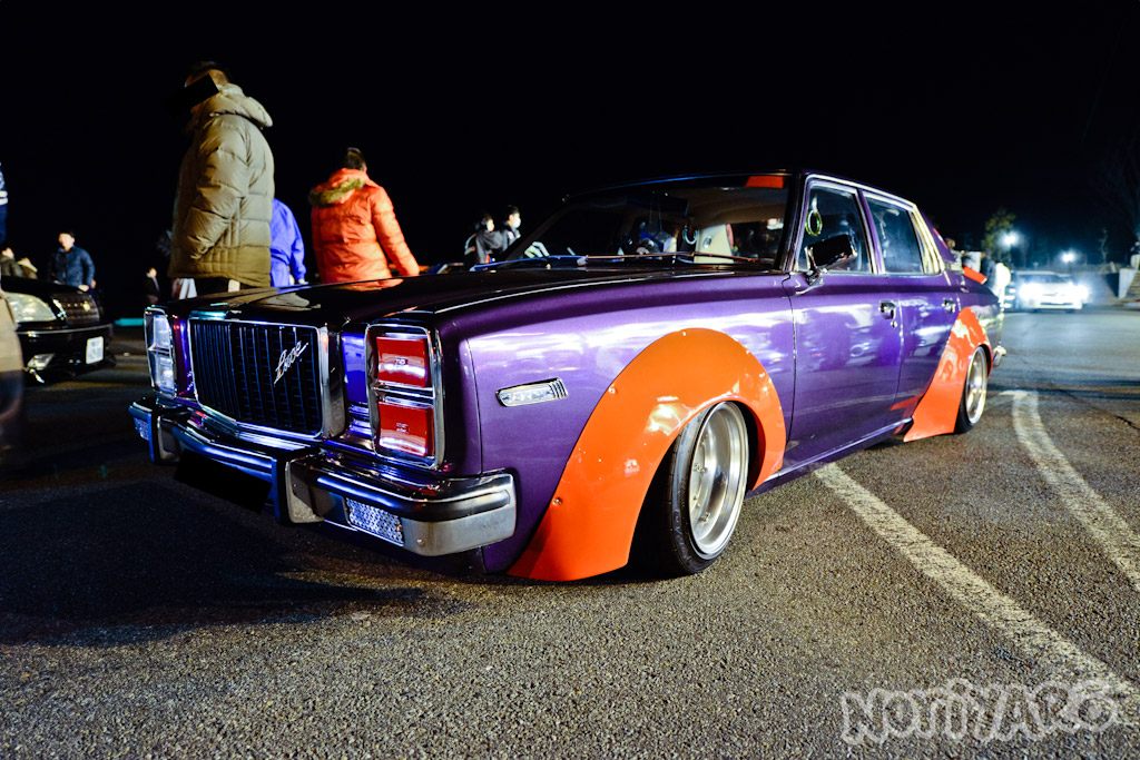 noriyaro_2013_new_year_bosozoku_fuji_cruise_12