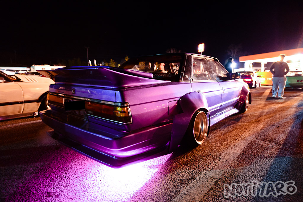 noriyaro_2013_new_year_bosozoku_fuji_cruise_13