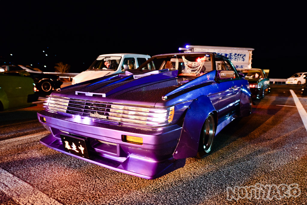 noriyaro_2013_new_year_bosozoku_fuji_cruise_14