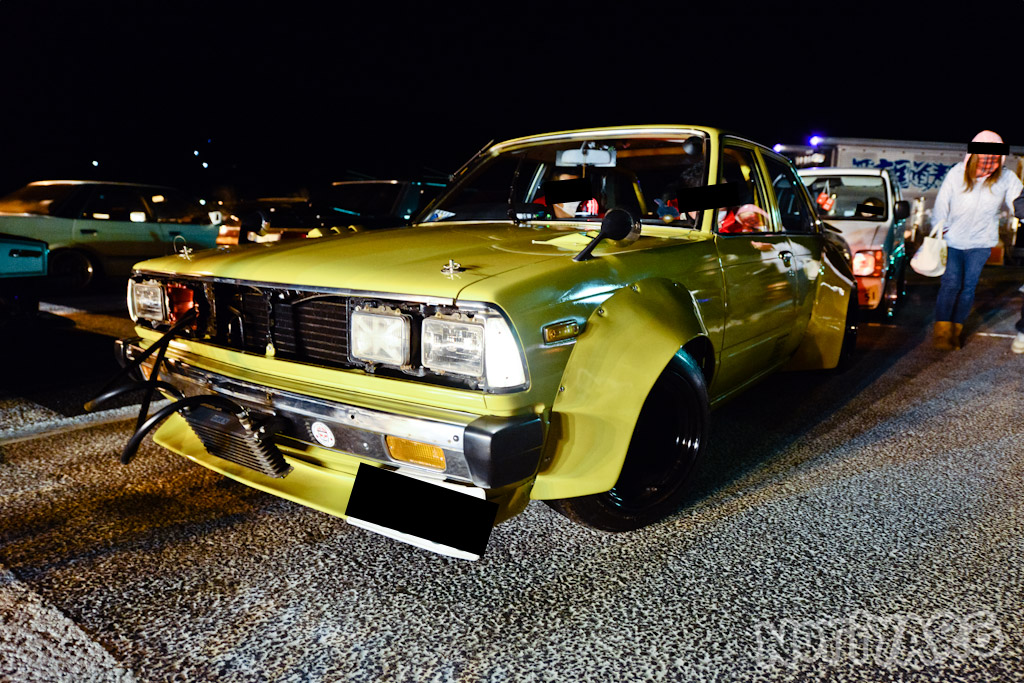 noriyaro_2013_new_year_bosozoku_fuji_cruise_15