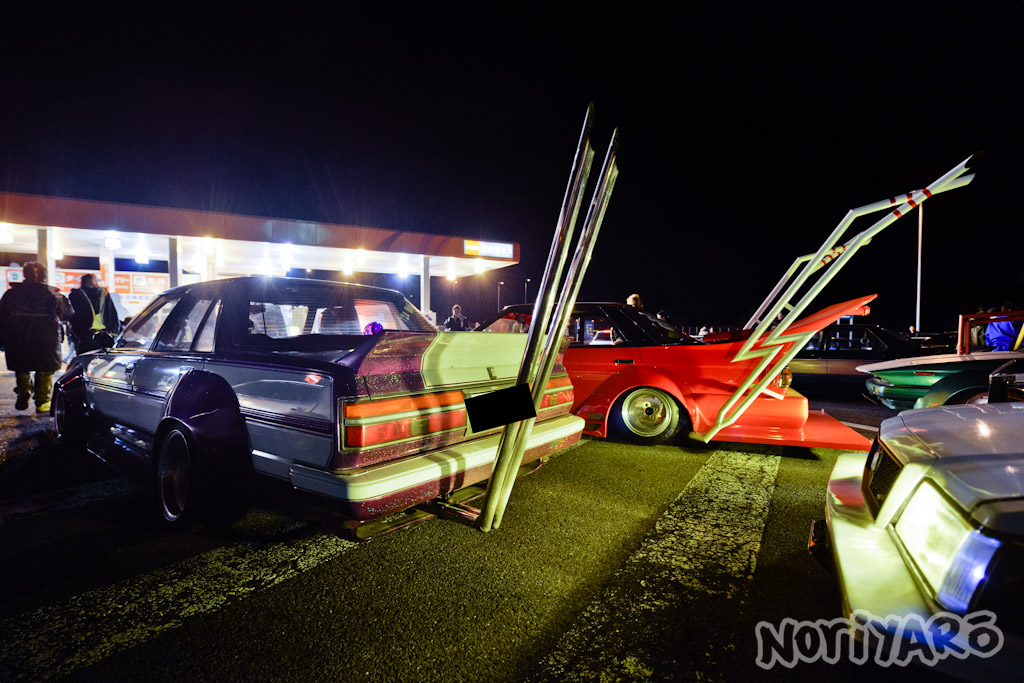 noriyaro_2013_new_year_bosozoku_fuji_cruise_16