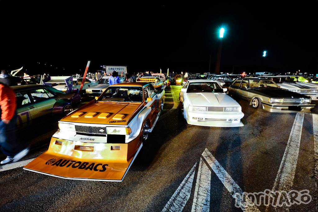 noriyaro_2013_new_year_bosozoku_fuji_cruise_18