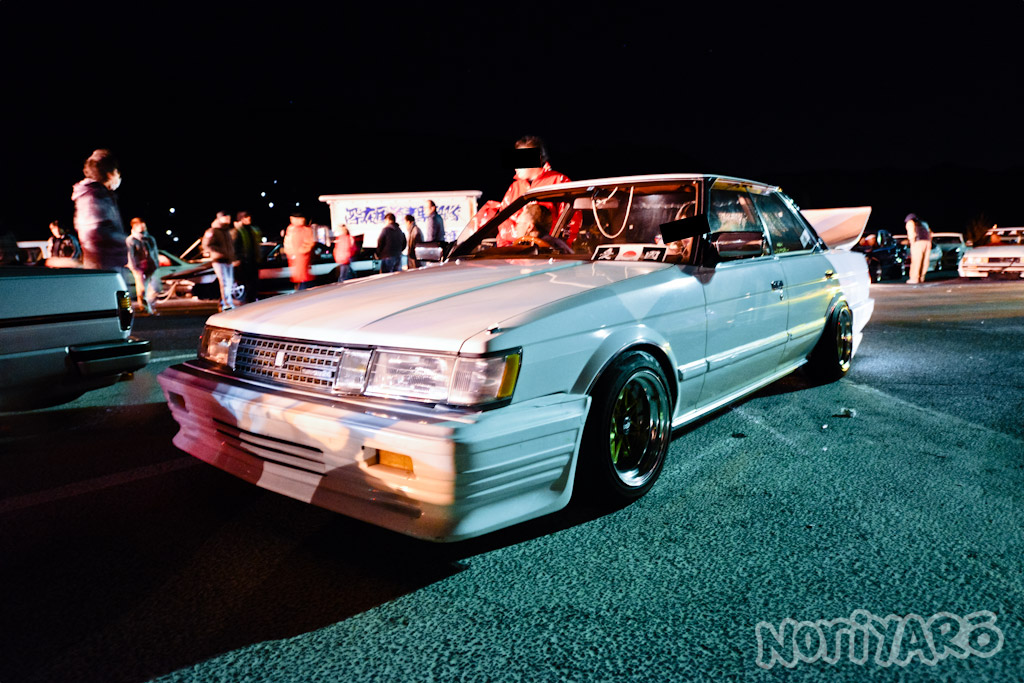 noriyaro_2013_new_year_bosozoku_fuji_cruise_19