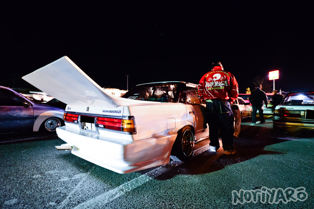 noriyaro_2013_new_year_bosozoku_fuji_cruise_20