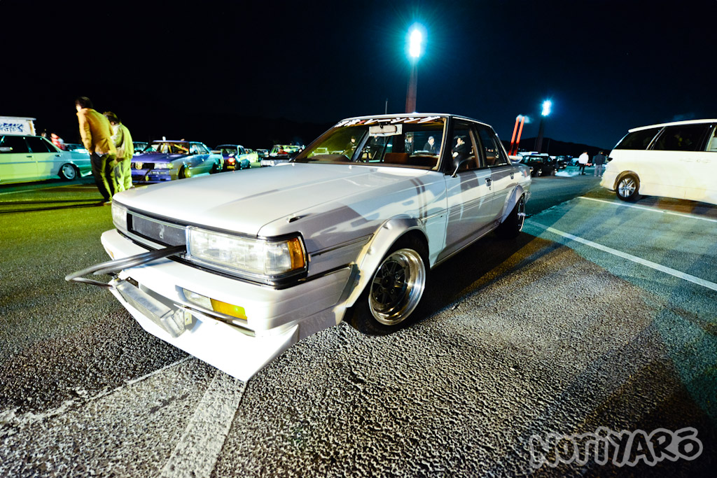 noriyaro_2013_new_year_bosozoku_fuji_cruise_23