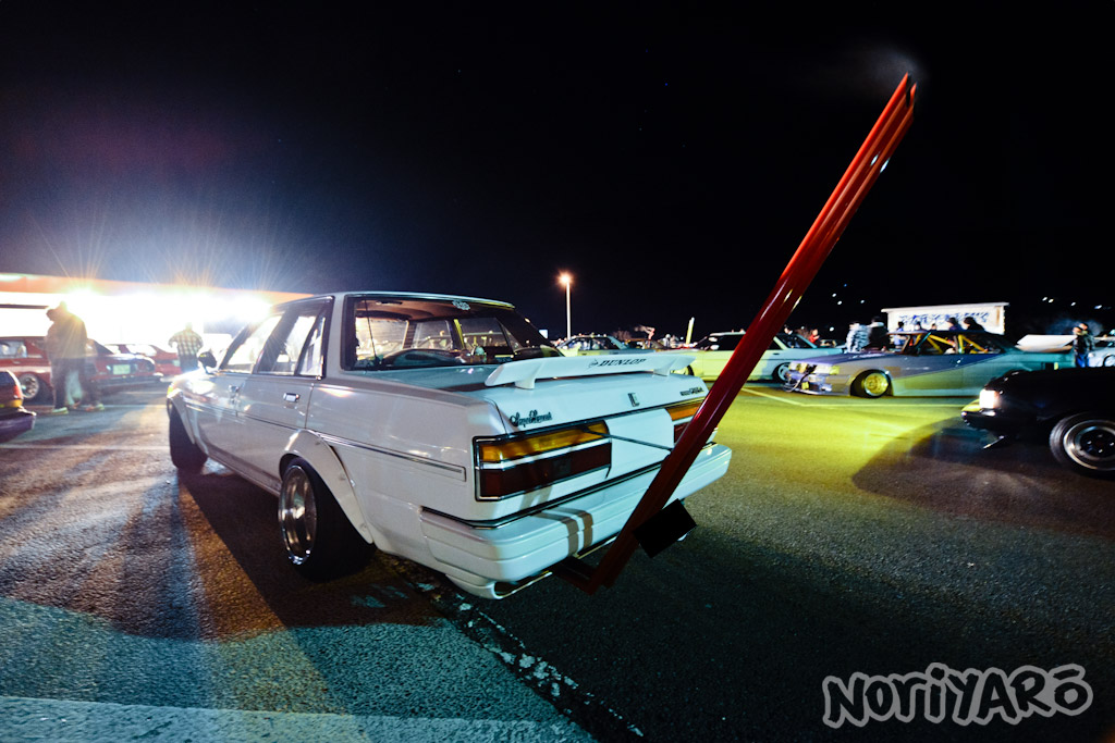 noriyaro_2013_new_year_bosozoku_fuji_cruise_24