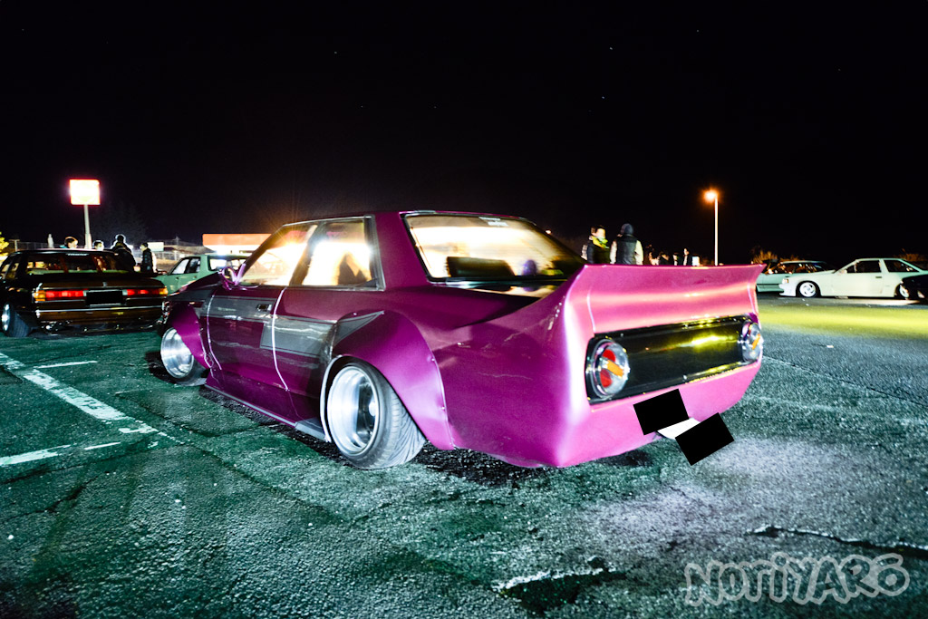 noriyaro_2013_new_year_bosozoku_fuji_cruise_25