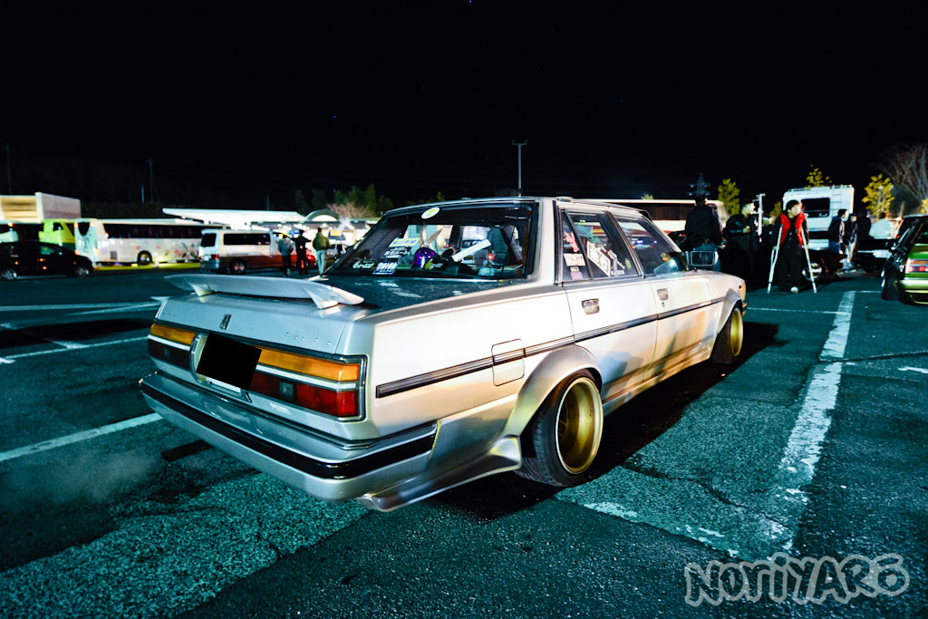 noriyaro_2013_new_year_bosozoku_fuji_cruise_26