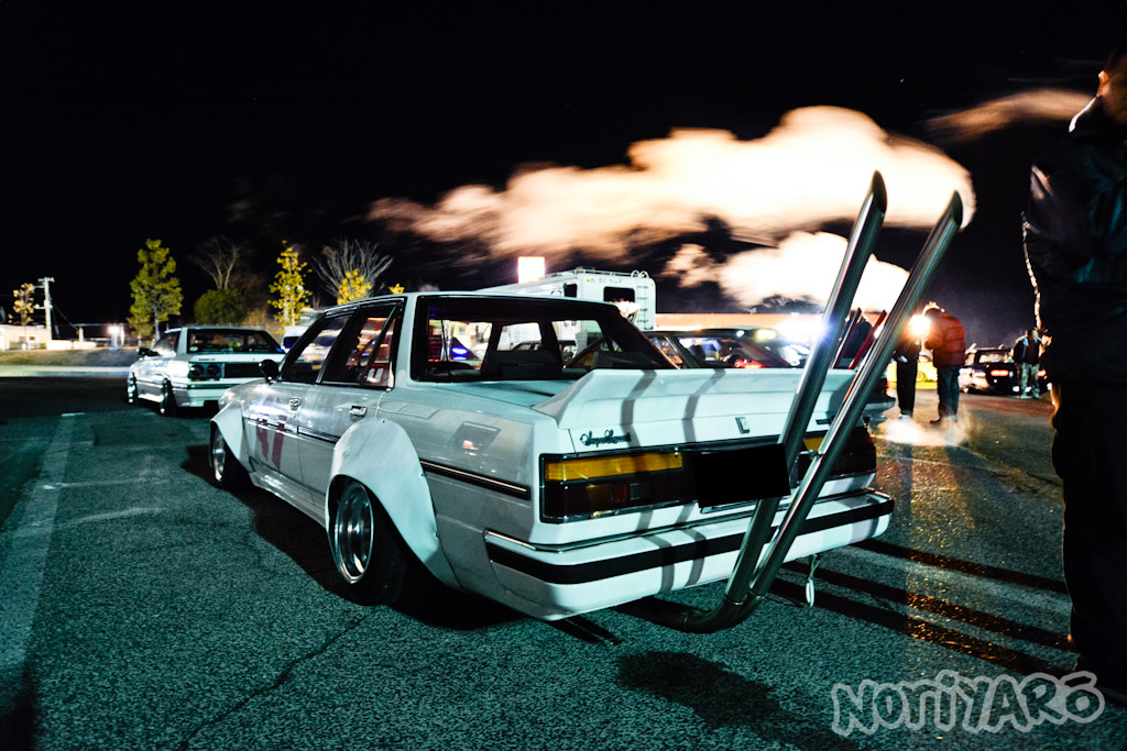 noriyaro_2013_new_year_bosozoku_fuji_cruise_28