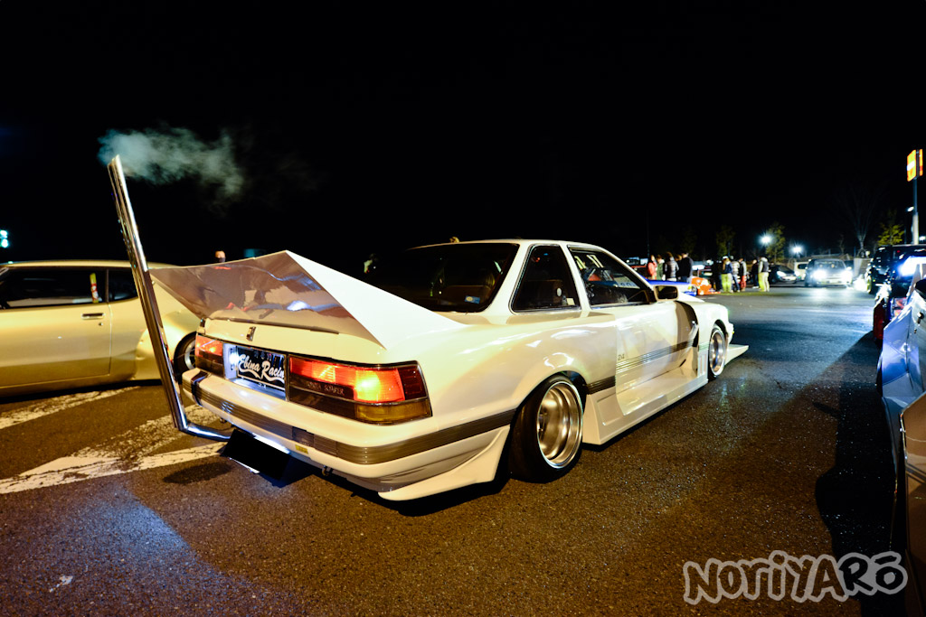 noriyaro_2013_new_year_bosozoku_fuji_cruise_29