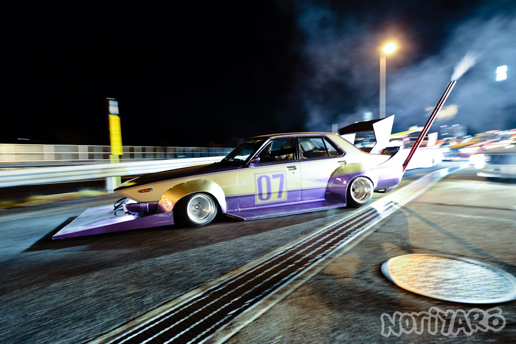 noriyaro_2013_new_year_bosozoku_fuji_cruise_30
