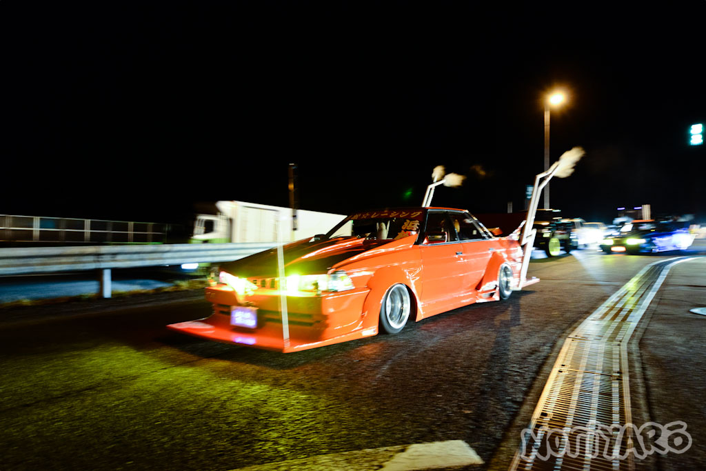 noriyaro_2013_new_year_bosozoku_fuji_cruise_31