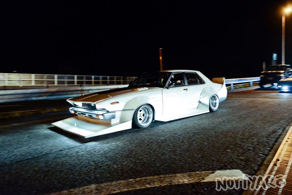 noriyaro_2013_new_year_bosozoku_fuji_cruise_32
