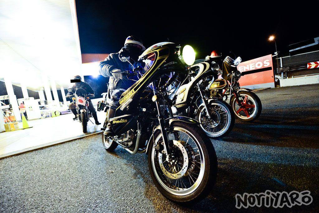 noriyaro_2013_new_year_bosozoku_fuji_cruise_33