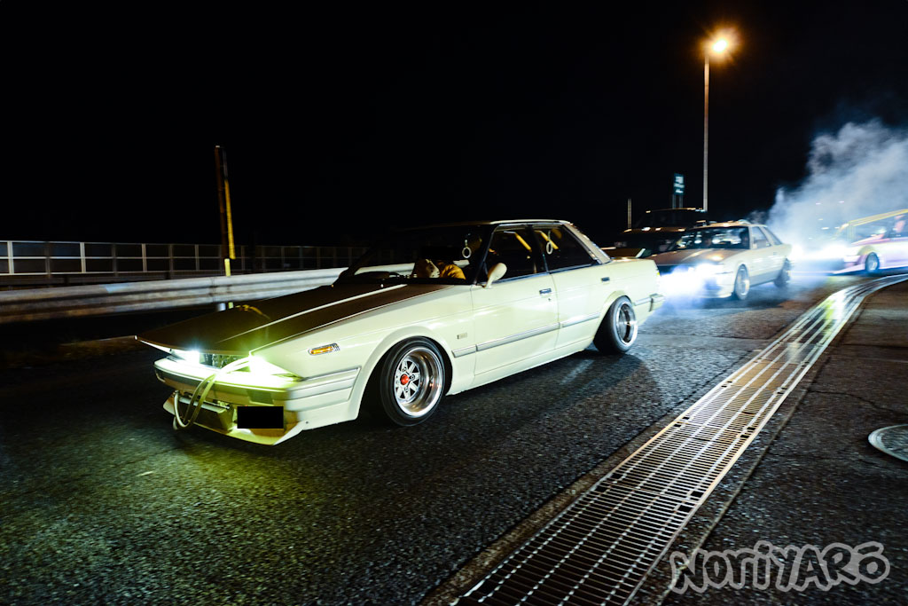noriyaro_2013_new_year_bosozoku_fuji_cruise_34