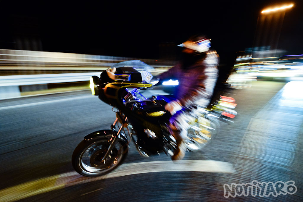 noriyaro_2013_new_year_bosozoku_fuji_cruise_35