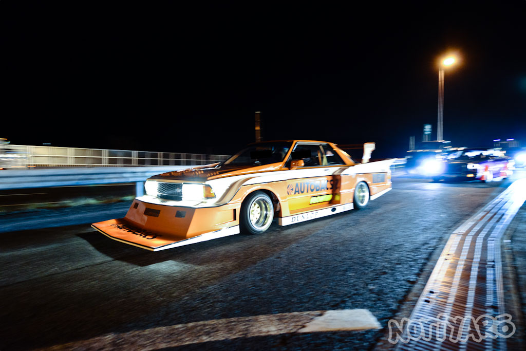 noriyaro_2013_new_year_bosozoku_fuji_cruise_37