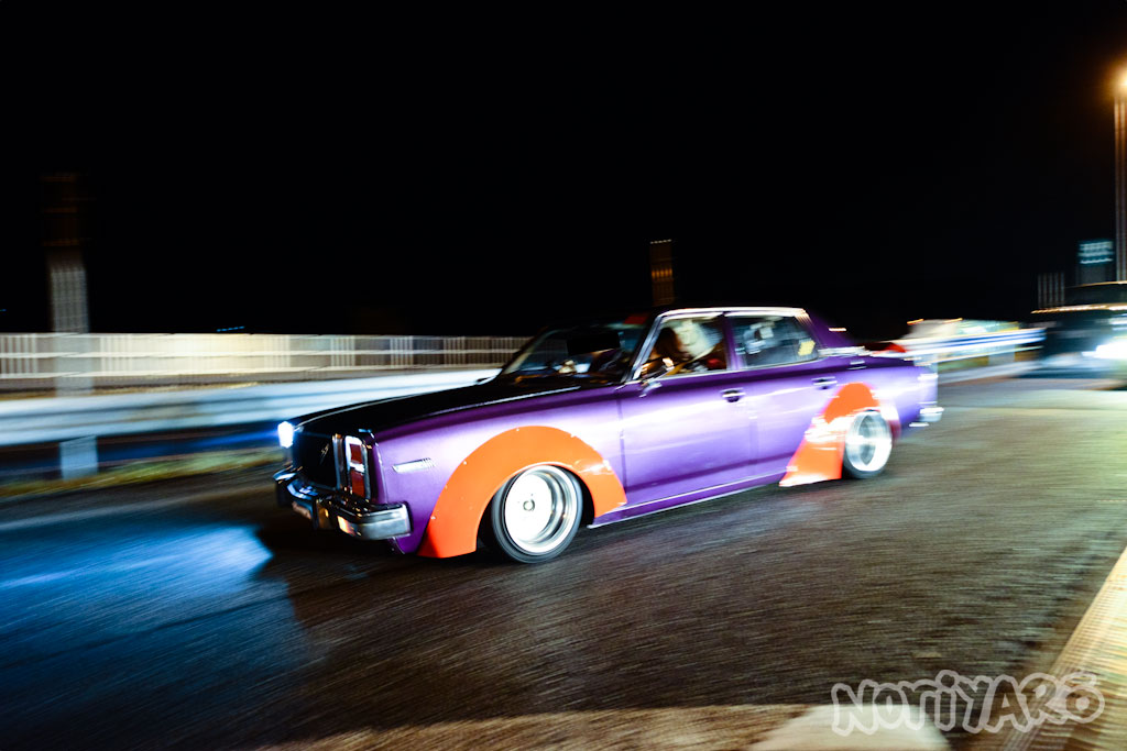 noriyaro_2013_new_year_bosozoku_fuji_cruise_38
