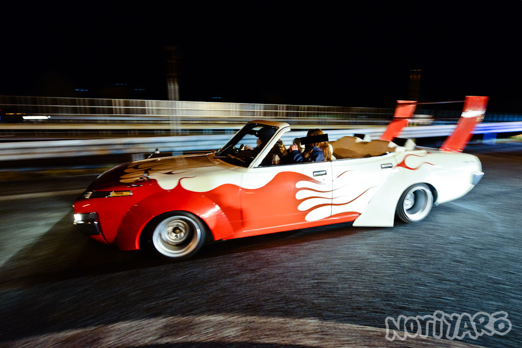 noriyaro_2013_new_year_bosozoku_fuji_cruise_40