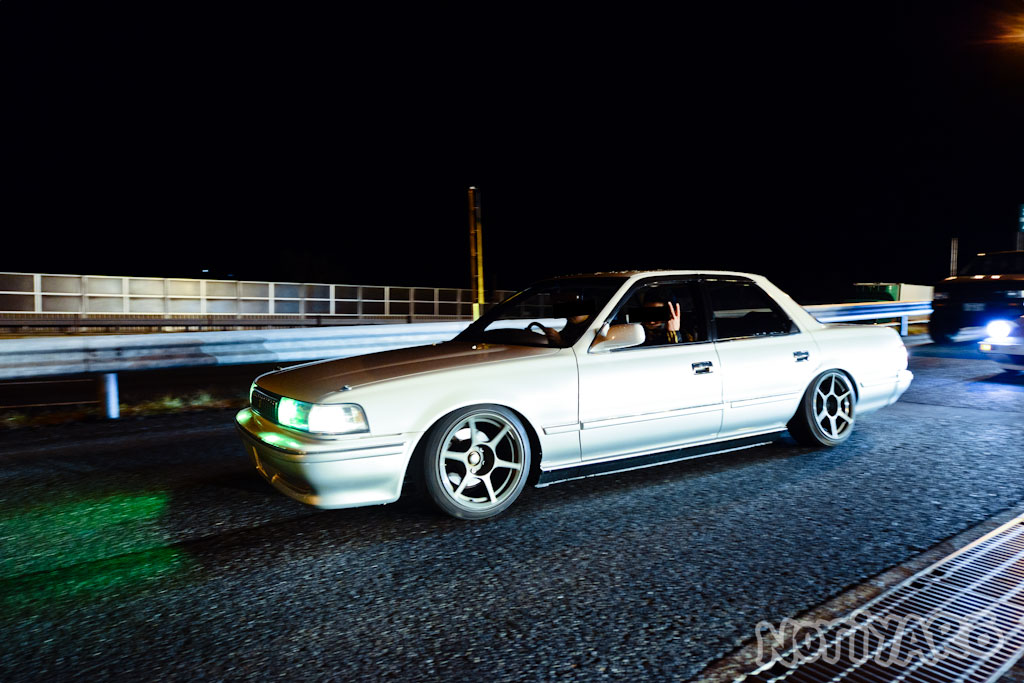 noriyaro_2013_new_year_bosozoku_fuji_cruise_42