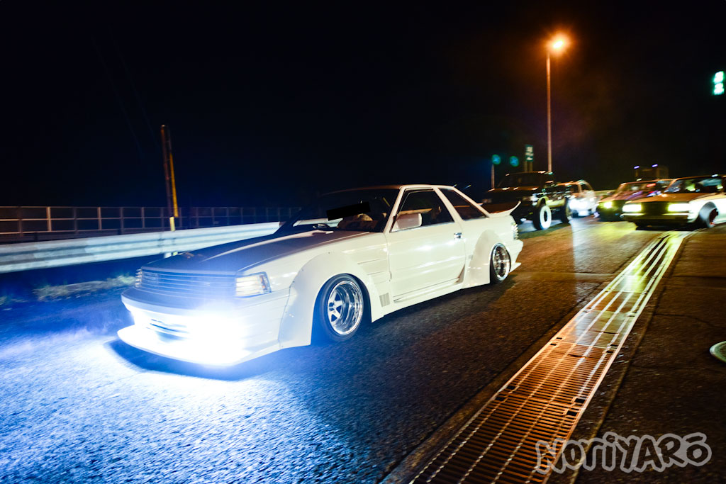 noriyaro_2013_new_year_bosozoku_fuji_cruise_43