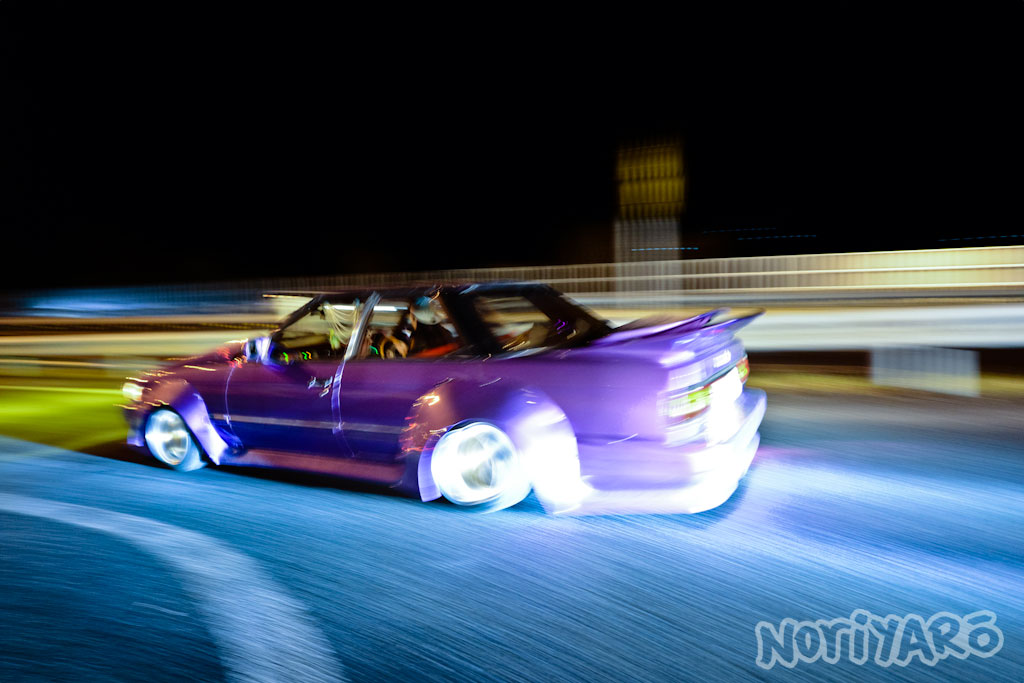 noriyaro_2013_new_year_bosozoku_fuji_cruise_44