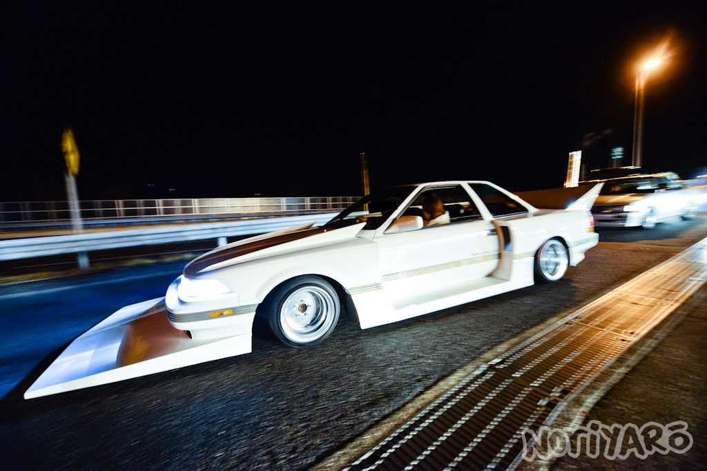 noriyaro_2013_new_year_bosozoku_fuji_cruise_45