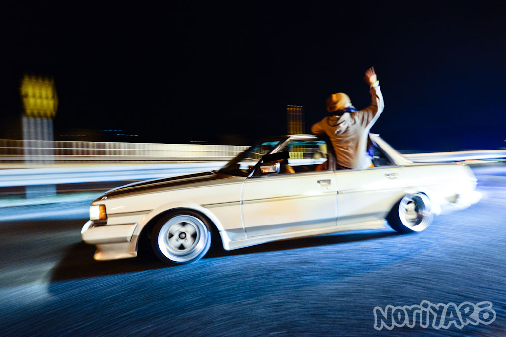 noriyaro_2013_new_year_bosozoku_fuji_cruise_46