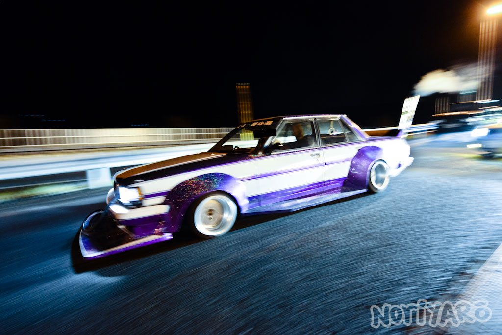 noriyaro_2013_new_year_bosozoku_fuji_cruise_47