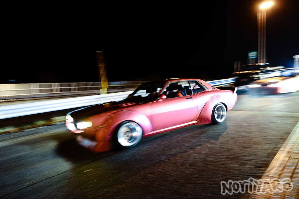 noriyaro_2013_new_year_bosozoku_fuji_cruise_48