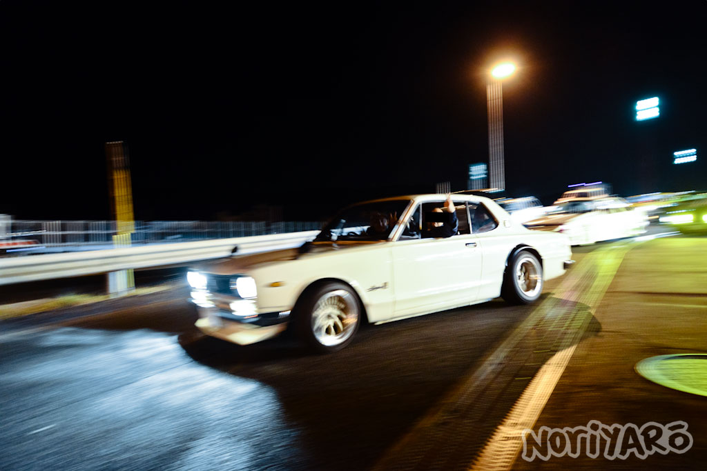 noriyaro_2013_new_year_bosozoku_fuji_cruise_49