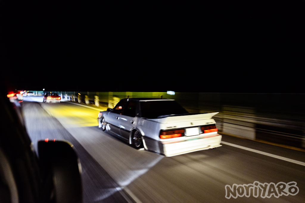 noriyaro_2013_new_year_bosozoku_fuji_cruise_53