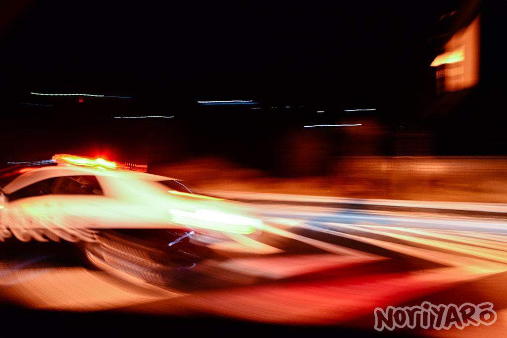 noriyaro_2013_new_year_bosozoku_fuji_cruise_54