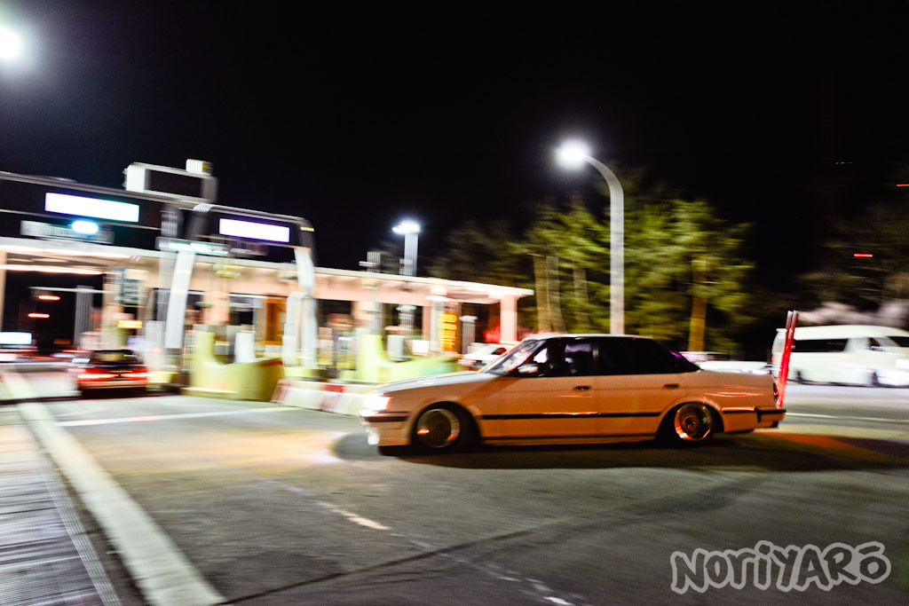noriyaro_2013_new_year_bosozoku_fuji_cruise_56
