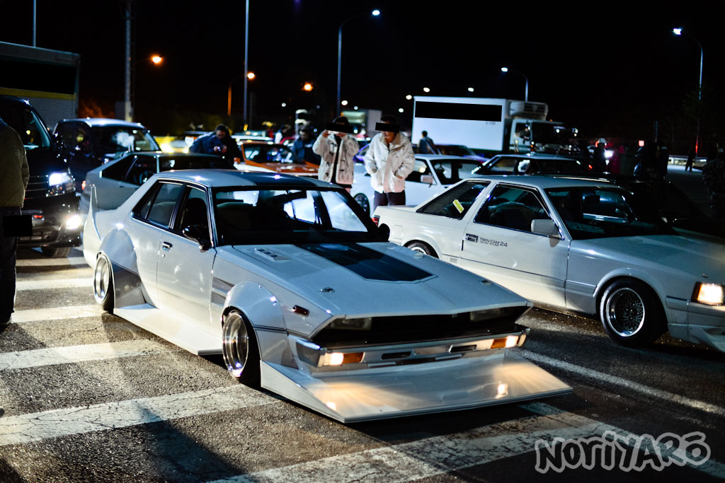 noriyaro_2013_new_year_bosozoku_fuji_cruise_60