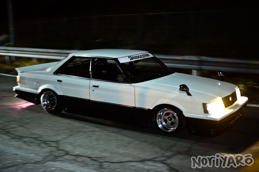 noriyaro_2013_new_year_bosozoku_fuji_cruise_61