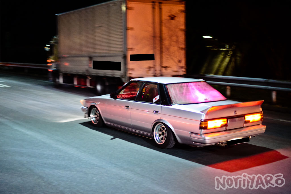 noriyaro_2013_new_year_bosozoku_fuji_cruise_62