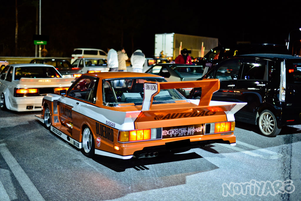 noriyaro_2013_new_year_bosozoku_fuji_cruise_66