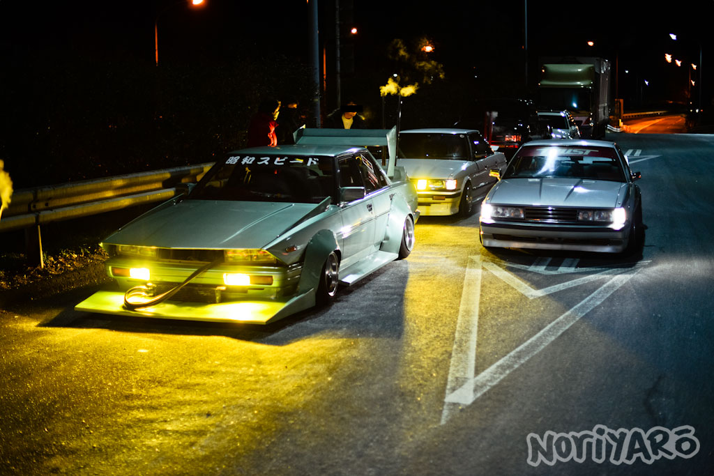 noriyaro_2013_new_year_bosozoku_fuji_cruise_67