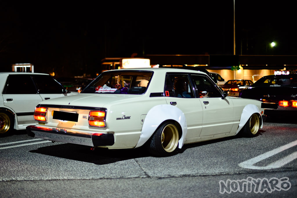 noriyaro_2013_new_year_bosozoku_fuji_cruise_68